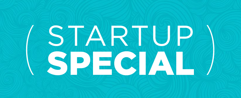 Startup Special